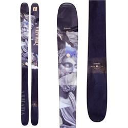 Armada ARV 96 Skis 2021