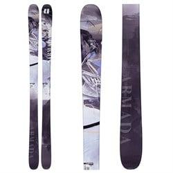 Armada ARV 86 Skis 2021