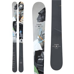 Armada ARV 84 Skis - Little Kids' 2021