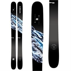 Armada Tantrum Skis - Boys' 2021