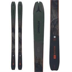 Atomic Backland 95 Skis 2021