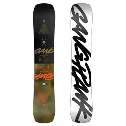 Rome Gang Plank Snowboard 2021