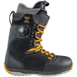 Rome Bodega Hybrid Boa Snowboard Boots 2021