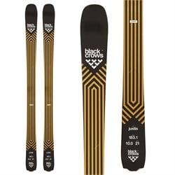 Black Crows Justis Skis 2021