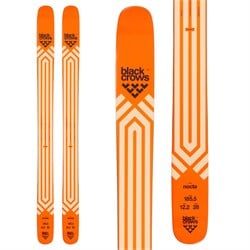 Black Crows Nocta Skis 2021