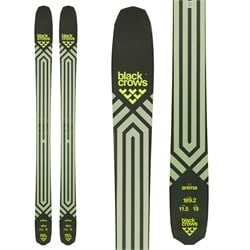 Black Crows Anima Skis 2021