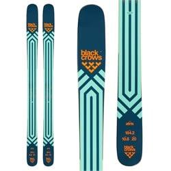 Black Crows Atris Skis 2022