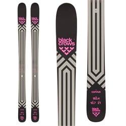 Black Crows Corvus Skis 2022