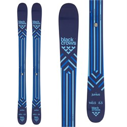 Black Crows Junius Skis - Boys' 2022