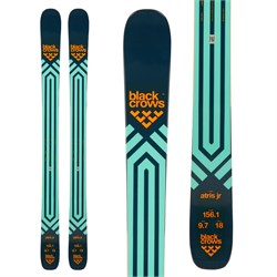 Black Crows Atris Jr Skis - Boys' 2021