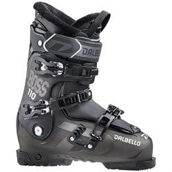 Dalbello Boss Ski Boots 2022
