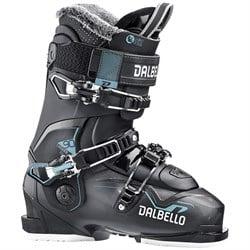 Dalbello Chakra AX 90 Ski Boots - Women's 2021