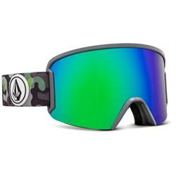 Volcom Garden Goggles