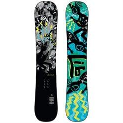 Lib Tech Box Scratcher BTX Snowboard