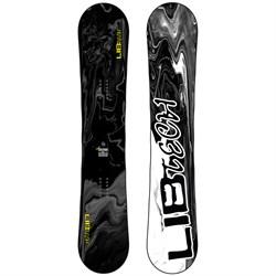 Lib Tech Skate Banana BTX Snowboard 2021