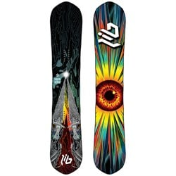 Lib Tech T.Rice Pro HP C2 Snowboard 2021