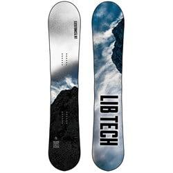 Lib Tech Cold Brew C2 Snowboard 2021