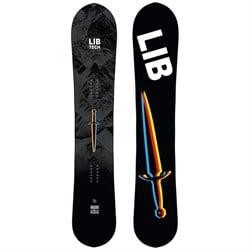 Lib Tech Swiss Knife C3 Snowboard 2021