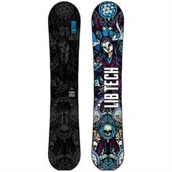 Lib Tech Terrain Wrecker C2X Snowboard 2021