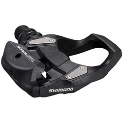 Shimano PD-RS500 SPD Pedal