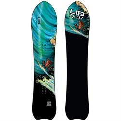 Lib Tech Wayfinder II C2 Snowboard 2021