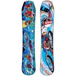 Lib Tech MC Snake Kink C3 Snowboard 2021