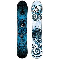 Lib Tech Dynamiss C3 Snowboard - Women's 2021