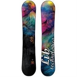 Lib Tech Glider BTX Snowboard - Women's 2021