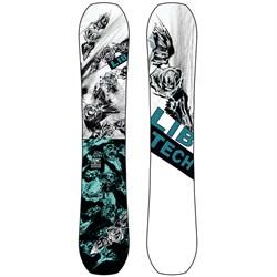 Lib Tech Ryme C3 Snowboard - Women's 2021