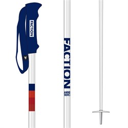 Faction Candide Ski Poles 2021
