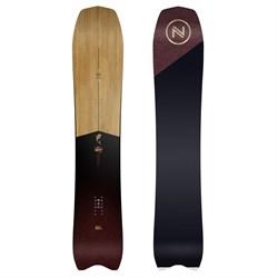 Nidecker Mellow Snowboard 2022
