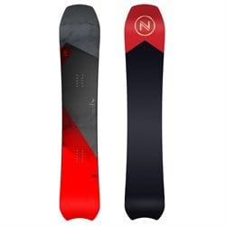 Nidecker Area Snowboard 2021