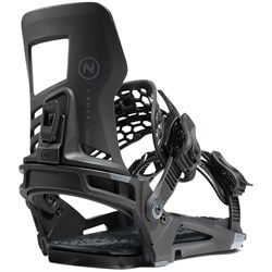 Nidecker Kaon-X Snowboard Bindings 2021