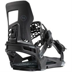 Nidecker Kaon-X Snowboard Bindings 2022