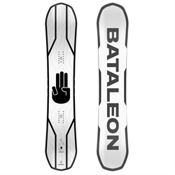 Bataleon Goliath Snowboard 2021