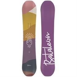 Bataleon Spirit Snowboard - Women's 2021