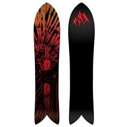 Jones Storm Chaser Snowboard 2022