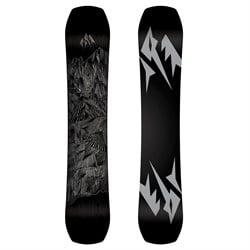 Jones Ultra Mountain Twin Snowboard 2021