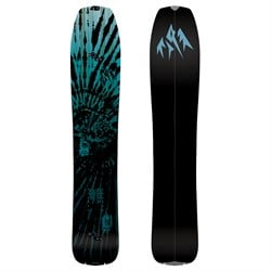 Jones Mind Expander Splitboard 2021