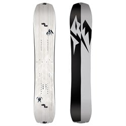 Jones Solution Splitboard 2021