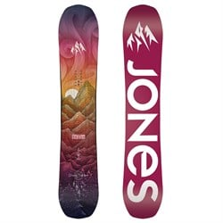 Jones Dream Catcher Snowboard - Women's 2021