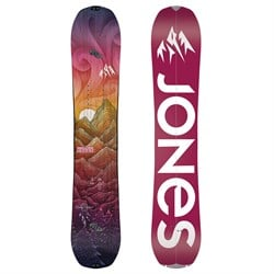 Jones Dream Catcher Splitboard - Women's 2021