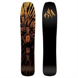 Jones Mini Mind Expander Snowboard - Kids' 2021