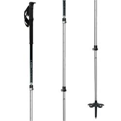 Jones Talon Splitboard Poles 2021