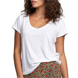 RVCA Ash T-Shirt - Women's