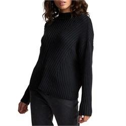 RVCA Arabella Sweater - Women's
