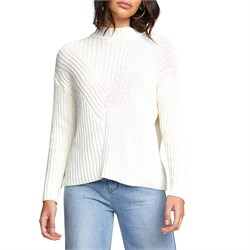 RVCA Arabella Sweater - Women's