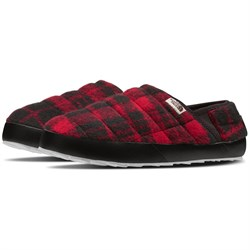 The North Face ThermoBall™ Traction Wool Mule V - Women's