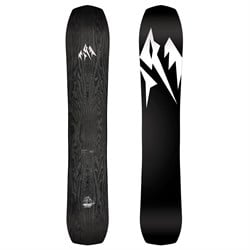 Jones Ultra Flagship Snowboard 2021