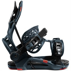 Flow Fenix Snowboard Bindings 2021